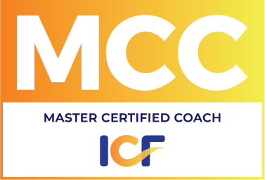 FCM | Finanz Coaching